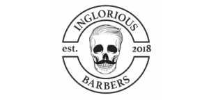 Inglorious-Barbers