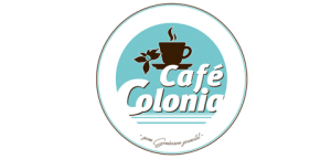 Cafe Colonia